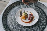 RAF_J&M Catering_Food II_224