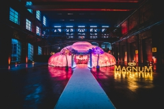 2019-06-25-Magnum-Secret-Dinner-284