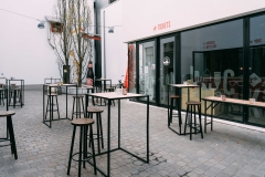 J&M Brouwerij DK - niccola.be-4