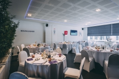 RAF_J&M Catering_RSCA_021