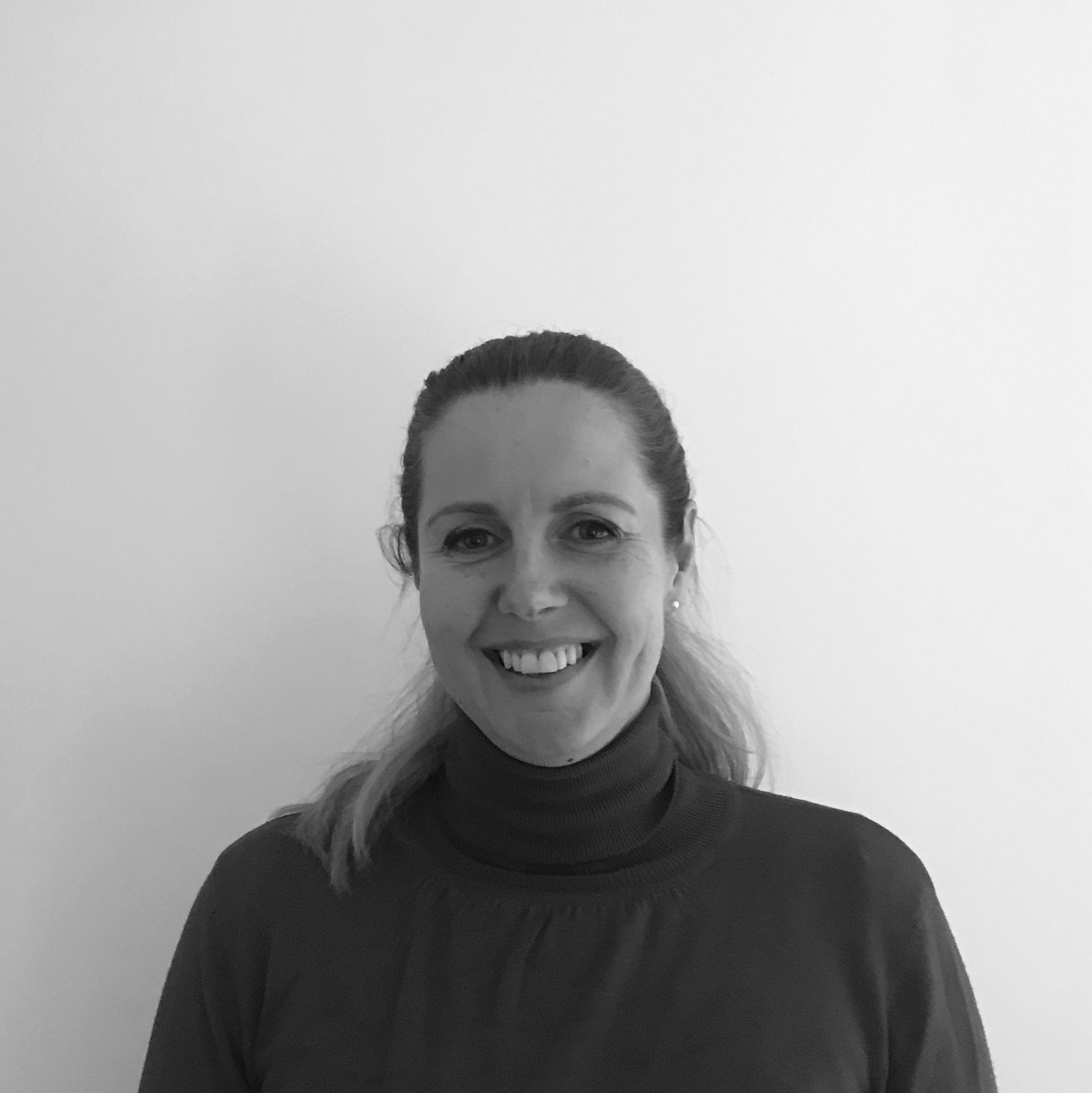 Ilse Vanderhoven